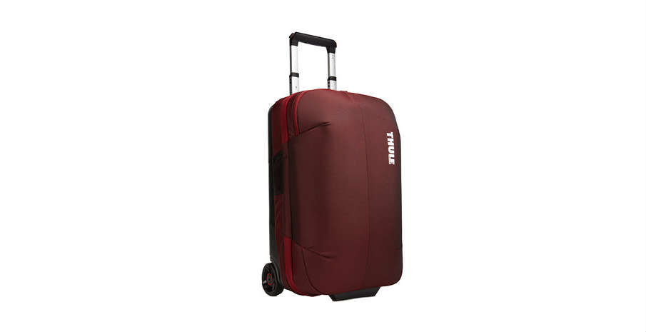 Чемодан Subterra Carry-On, 36 л